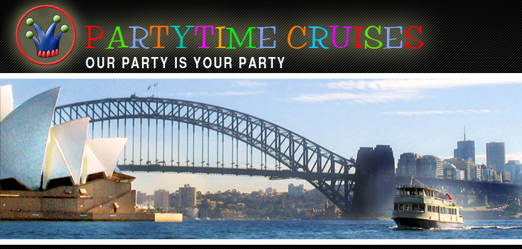 party, partytime cruises, party time cruises, cruises, charter boat, party boat, functions, cruise, sydney, cruising, harbour, walsh bay, susannah, entertainment, eat, drink, cocktail, events, vessels, celebrate, sydney cruise party, sydney harbour cruise
