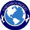 Earth Rounders